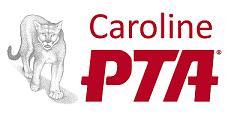 Caroline Elementary PTA